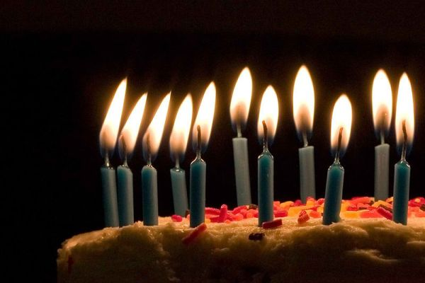 candles_on_birthday_cake