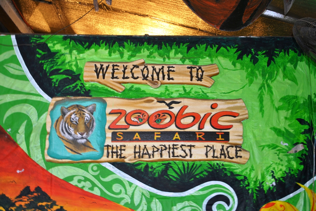 zoobic safari Hotels in zoobic safari book reservations for zoobic safari hotels, motels, and resorts, with thousands of reviews on orbitz see our zoobic safari hotel deals, .