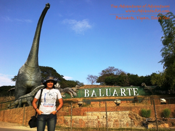 Baluarte photo (2)