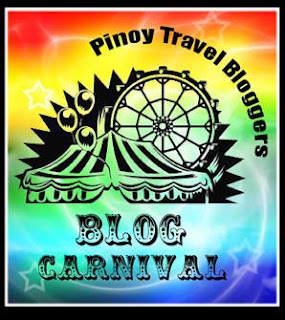 blogcarnival3001