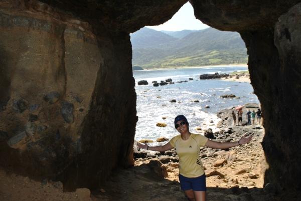 Adventuroj Bantay Abot Cave