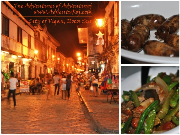 Vigan walking tour (1)