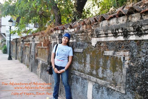 Vigan walking tour (11)