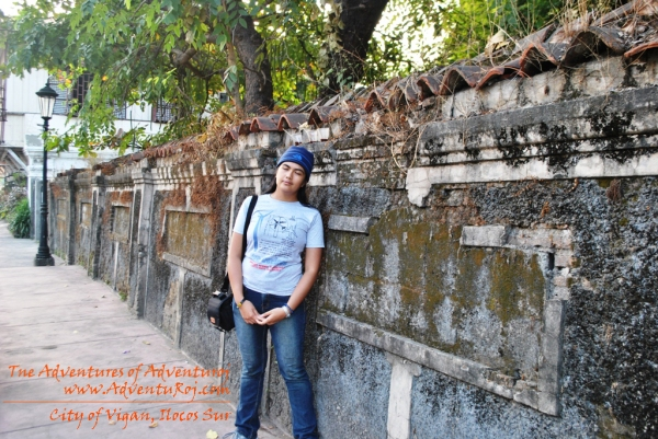Vigan walking tour (11)