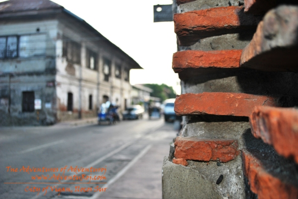 Vigan walking tour (12)