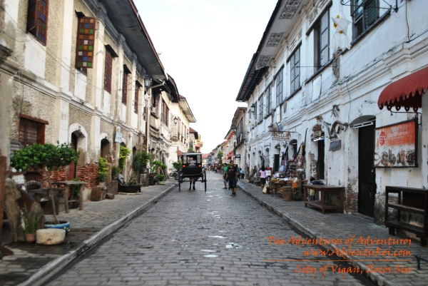 Vigan walking tour (13)