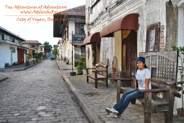 Vigan walking tour (14)