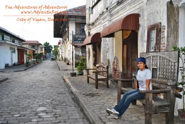 Vigan walking tour (14)