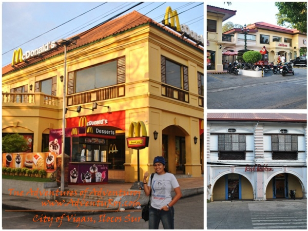 Vigan walking tour (2)