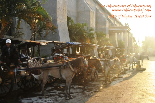 Vigan walking tour (4)