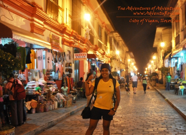 Vigan walking tour (6)