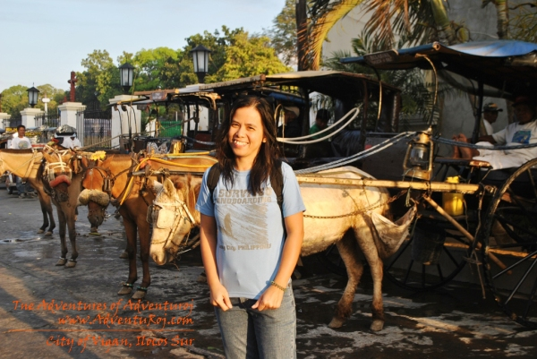 Vigan walking tour (7)