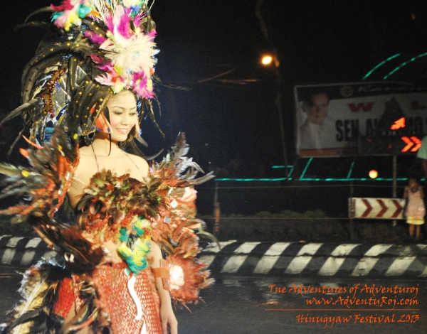 Adventuroj Corona Hinugyaw 2013 (1.5)