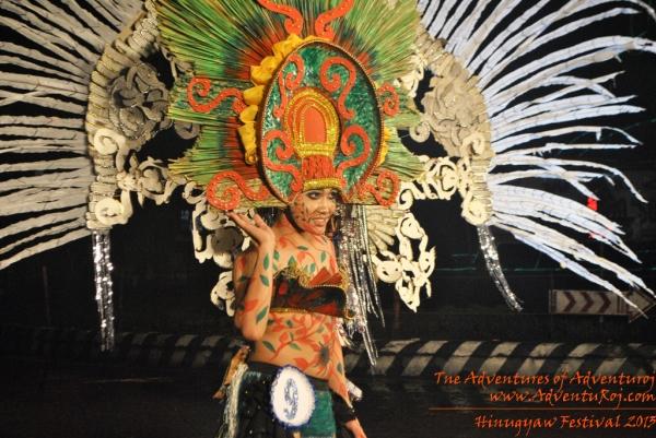 Adventuroj Corona Hinugyaw 2013 (2.5)