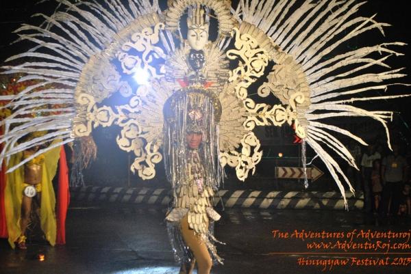 Adventuroj Corona Hinugyaw 2013 (3.5)