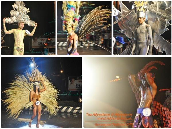 Adventuroj Corona Hinugyaw 2013 (3)