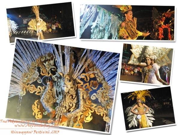 Adventuroj Corona Hinugyaw 2013 (4)