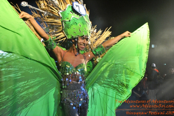 Adventuroj Corona Hinugyaw 2013 (5)
