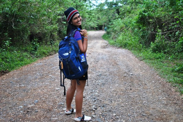 Backpacking: A Budget Friendly Way of Traveling