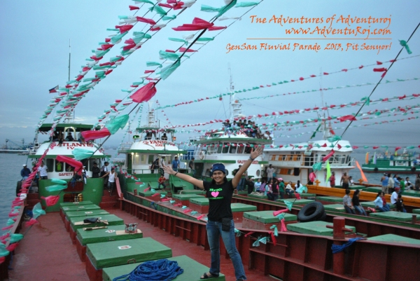 Gensan Fluvial Parade (14)