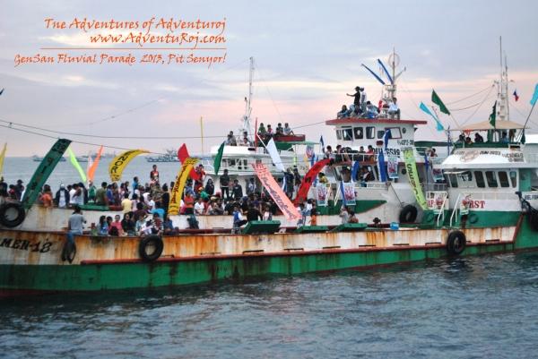 Gensan Fluvial Parade (15)
