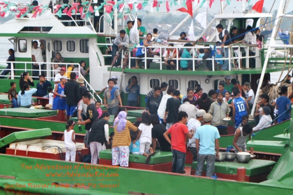 Gensan Fluvial Parade (19)