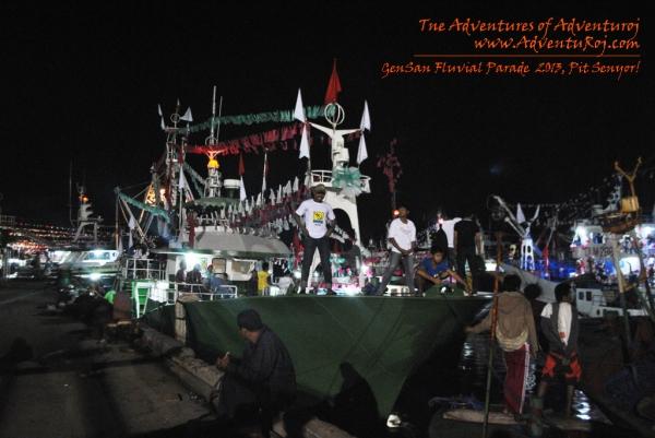 Gensan Fluvial Parade (2)