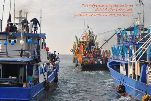 Gensan Fluvial Parade (24)