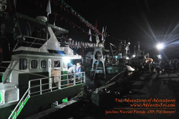 Gensan Fluvial Parade (3)