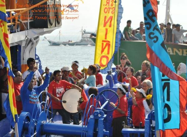 Gensan Fluvial Parade (32)