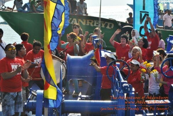 Gensan Fluvial Parade (33)
