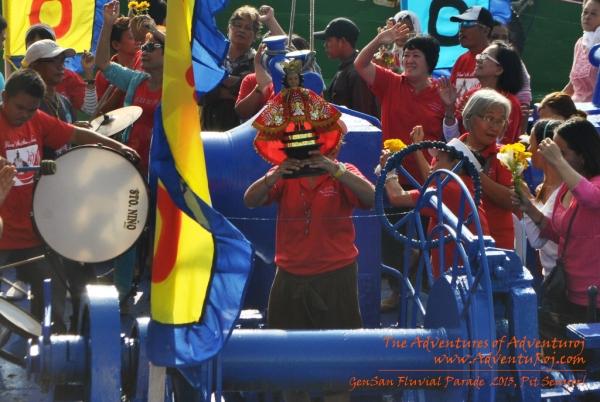 Gensan Fluvial Parade (34)