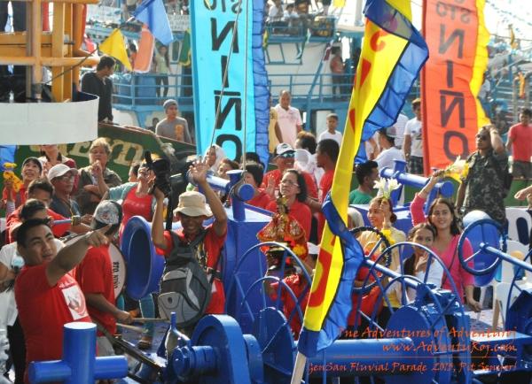 Gensan Fluvial Parade (35)