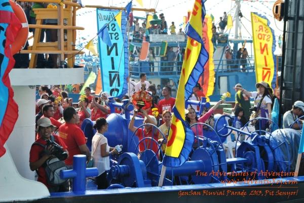 Gensan Fluvial Parade (37)
