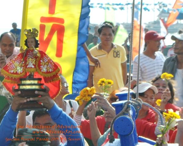 Gensan Fluvial Parade (38)