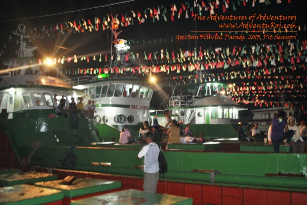 Gensan Fluvial Parade (4)