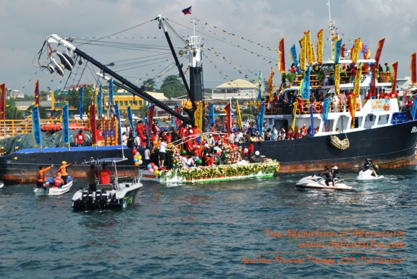 Gensan Fluvial Parade (41)