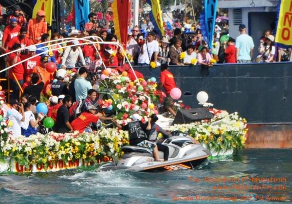 Gensan Fluvial Parade (42)