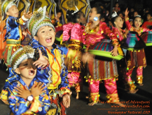 hinugyaw festival photos (10)