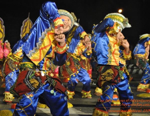 hinugyaw festival photos (11)