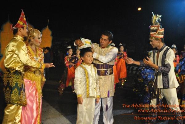 hinugyaw festival photos (12)
