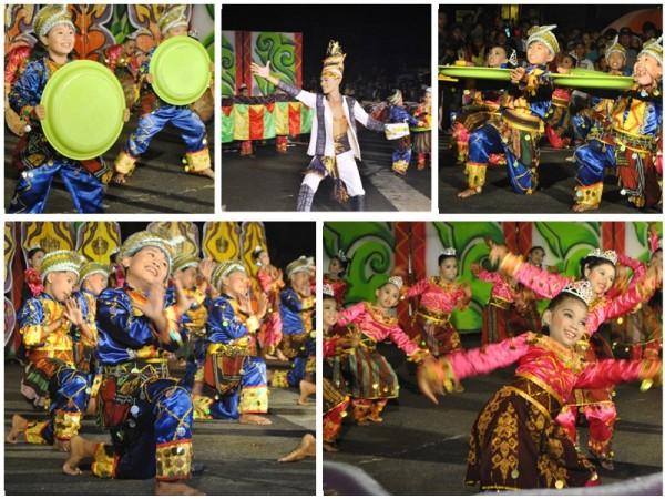 hinugyaw festival photos (13)