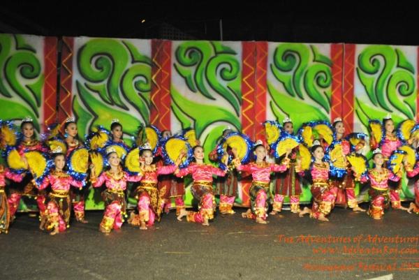 hinugyaw festival photos (14)