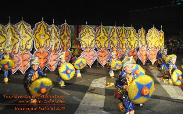 hinugyaw festival photos (15)