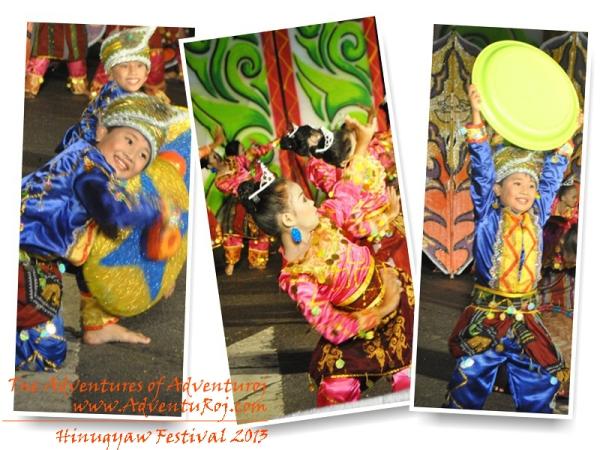 hinugyaw festival photos (3)