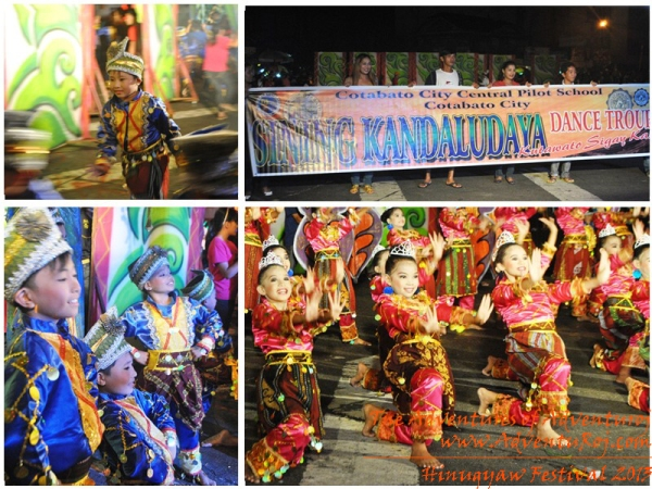 hinugyaw festival photos (5)