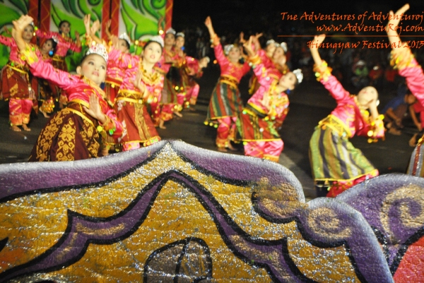 hinugyaw festival photos (6)