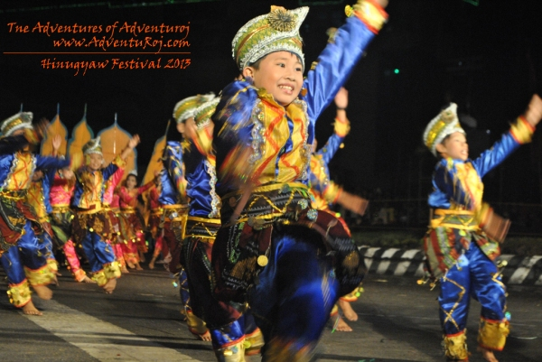hinugyaw festival photos (8)
