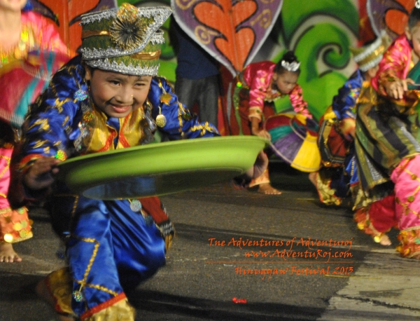 hinugyaw festival photos (9)
