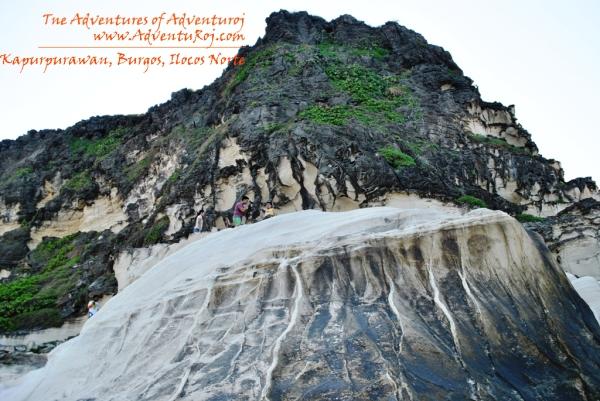Kapurpurawan Photo (11)